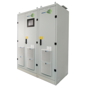 AC UPS | Oil, Gas & Marine